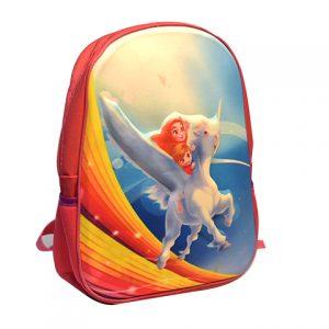 کیف مهد دخترانه